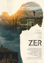 Zer (2017) afişi
