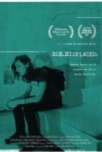 Zoe Nerede? (2014) afişi