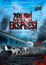 Zombi Ekspresi–Train to Busan(2016)izle