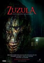 Zuzula (2016) afişi