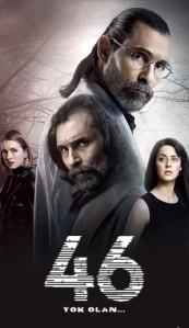 Erdal Beşikçioğlu Filmleri Sinemalarcom