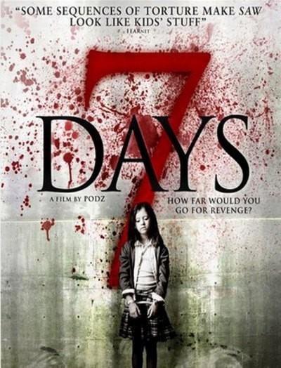 Katille 7 Gün