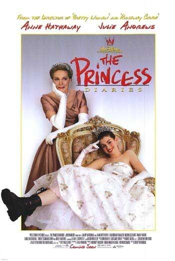 Acemi Prenses