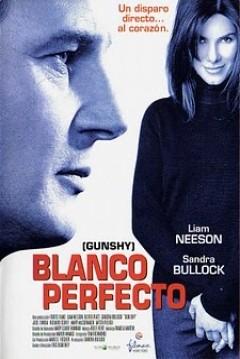Aşk Silahı (2000) afişi