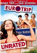 Avrupa Muhabbeti