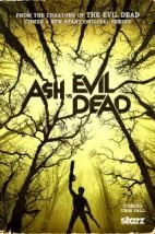 Ash vs Evil Dead Sezon 1