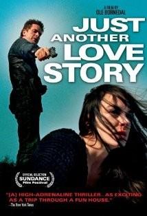 Başka Bir Aşk Hikayesi