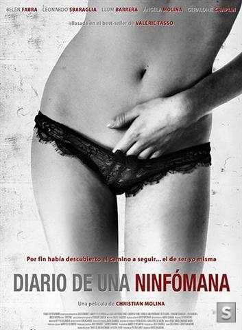 Bir Kadının Seks Günlüğü