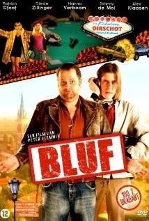 Bluf(l)
