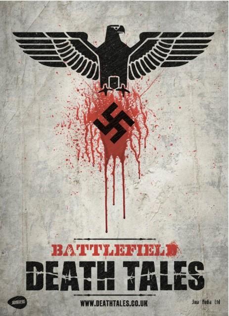 Battlefield Death Tales