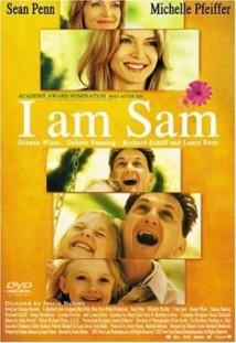 Benim Adım Sam