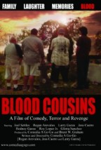 Blood Cousins