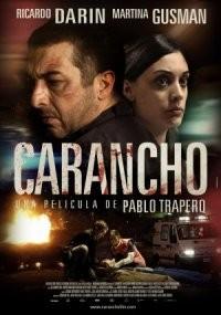 Carancho–Akbaba 2010