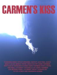 Carmen's Kiss