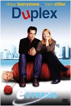 Çatı Katı (2003) afişi
