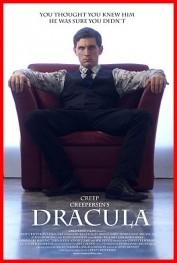 Creep Creepersin's Dracula