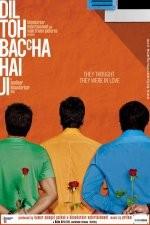 Dil Toh Baccha Hai Ji