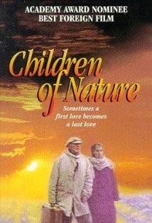 Doğa'nın Çocukları