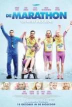 De Marathon