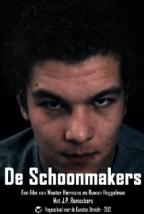 De Schoonmakers