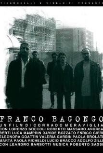 Franco Bagongo