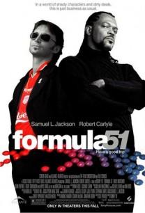 Formül 51