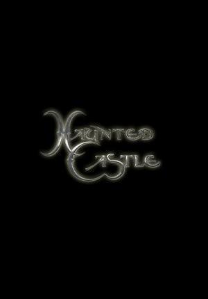 Haunted Castle