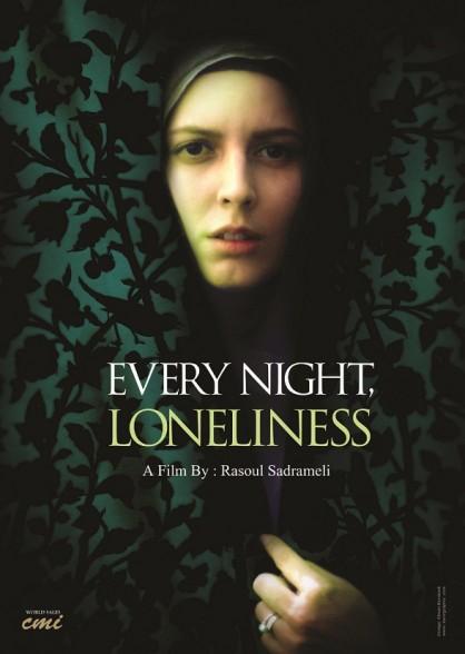 Her Gece Yalnızlık