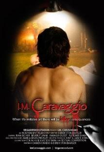 I. M. Caravaggio