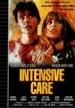 ıntensive Care