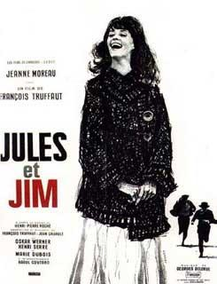Jules Ve Jim