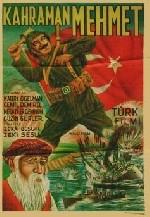 Kahraman Mehmet