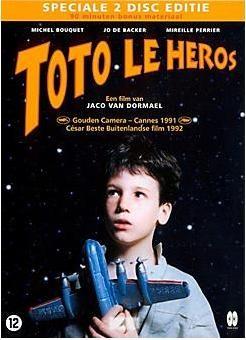 Kahraman Toto