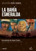 La Bahía Esmeralda