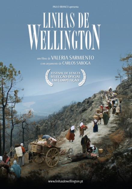 Wellington Hatları