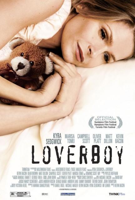 Loverboy (ı)