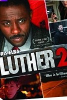Luther Sezon 2