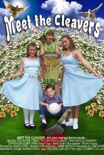 Meet The Cleavers