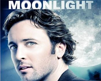 Moonlıght
