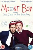 Moone Boy Sezon 1