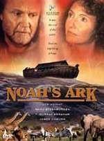 Nuh'un Gemisi (ıı)