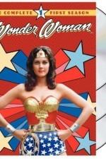 Of Wonder Woman Maceraları Yeni