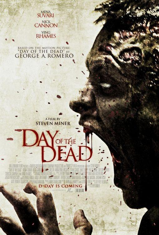 Ölülerin Günü