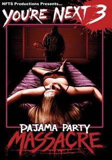 Pajama Party Massacre