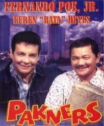 Pakners