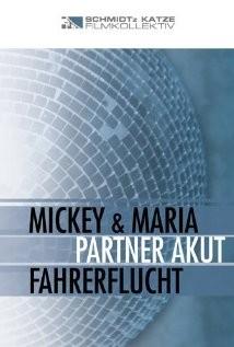 Partner Akut