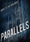 Parallels (2015) afişi