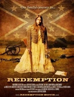 Redemption (ııı)