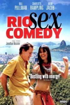 Rio Bir Sex Komedisi