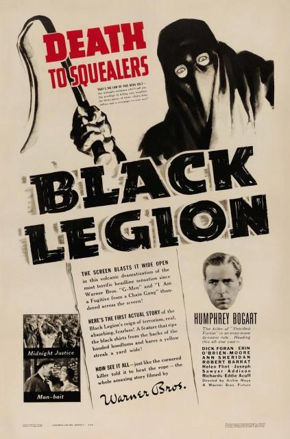 Siyah Lejyon